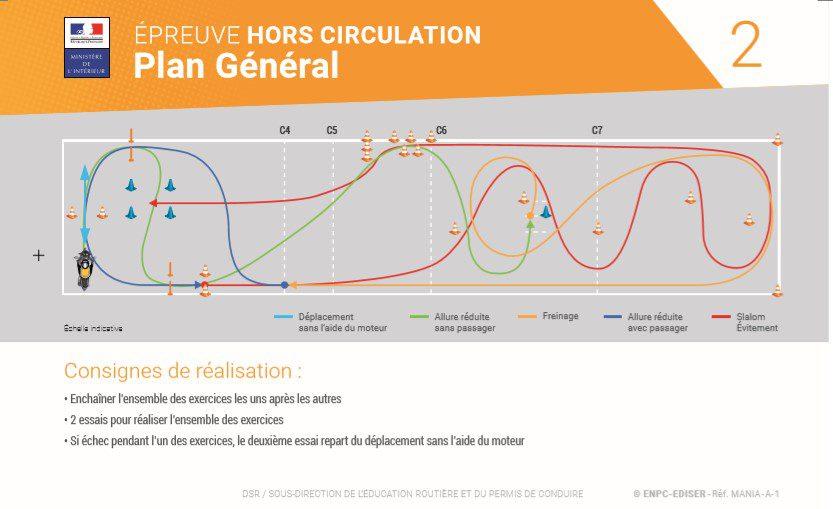 epreuve_hors_criculation2