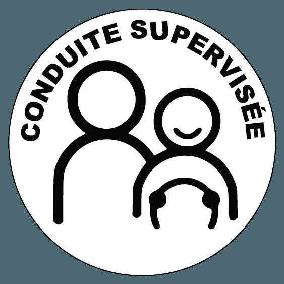 autoecole-nimes-conduite-supervisee